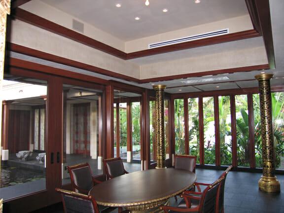 IMG_1197 U2013 Pro Interiors LLC